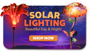 Solar Lighting