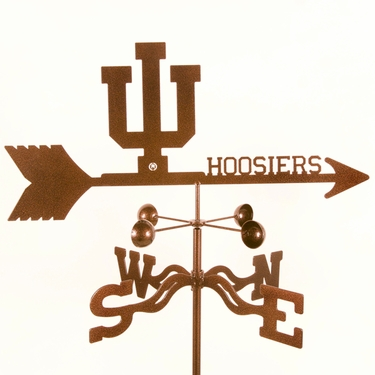 Indiana Hoosiers - Click to enlarge