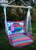 Le Jardin Splish Splash Hammock Chair Swing Set