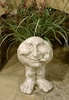Old Hickory Face Planter