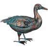 Patina Duck - Forward