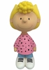 "Peanuts Garden Collection: 13"" Sally - Painted"