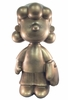 "Peanuts Collection: 14"" Lucy - Antique Bronze"