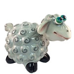 Small Sheep Phatzo