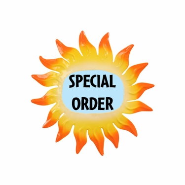 Special Order - Click to enlarge