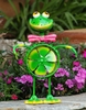 Springee Spinners Frog