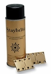 Staybrite Brass Lacquer