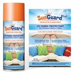 SunGuard Softi UV Protectant for Outdoor Fabrics