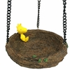 Woodstock Hanging Bird Feeder