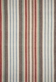 Batten Stripe