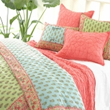 Bedding Separates