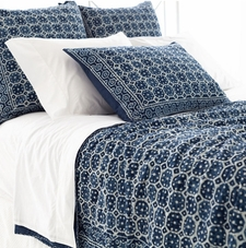 Beach Bedspreads & Coverlets