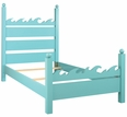 Boothbay Bed All Sizes