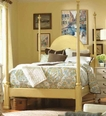 Cape Porpoise Bed