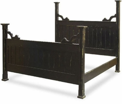 Colie Bed