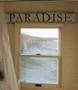Cottage & Bungalow's Custom Coastal Signs in Two Sizes