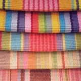 Cotton and Woven Rugs