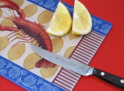Cutting Boards, Trivets & Coasters