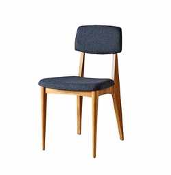 Dane Dining Chair <font color=a8bb35> NEW</font>