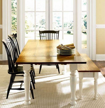 Dining & Kitchen Tables