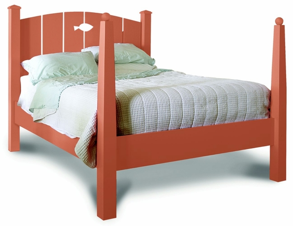 Dory Bed - Various Sizes