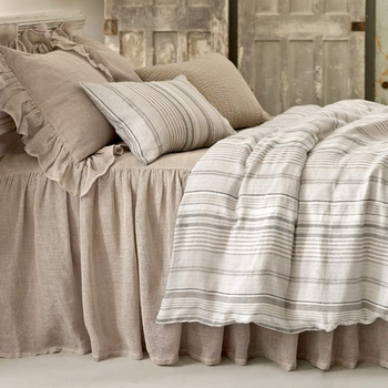 Duvet Covers & Quilts