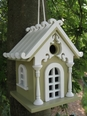 Fairy Cottage<font color=a8bb35> NEW </font>