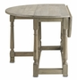 Garrison Drop Leaf Table