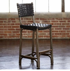 Grammercy Barstool - Set of Two