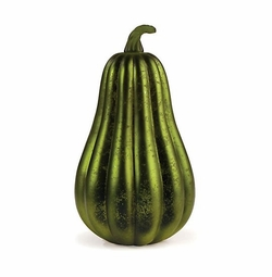 Green Glass Gourd<font color=a8bb35> NEW</font>