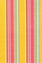 Happy Yellow Stripe Rain or Shine Rug