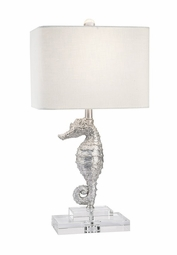 Harbour Island Table Lamp <Font color=a8bb35> NEW</font>