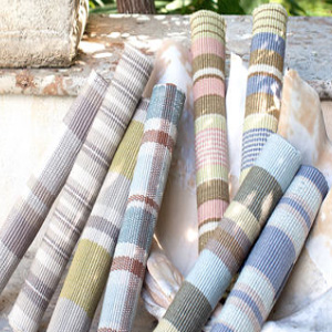 Indoor Outdoor Rugs