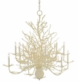 Large Seaward Chandelier