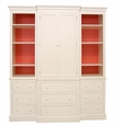 Legare Parish Wall Unit