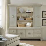 Living & Family Room