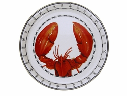 Lobster Medium Tray