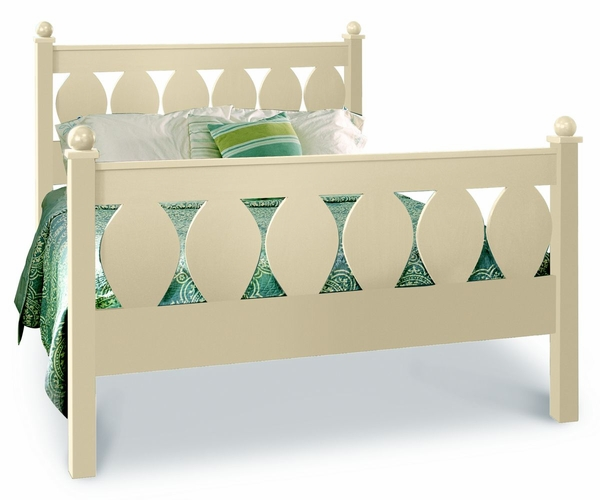 Mabel Bed