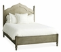 Marcel Cottage Bed Luxe