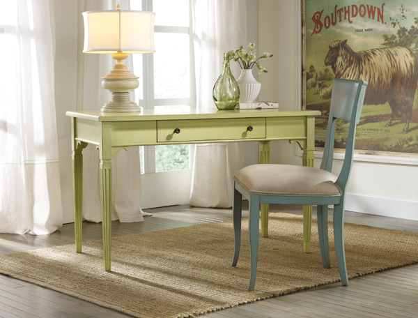 Marshville Writing Desk