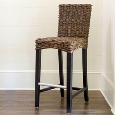 Maurin Barstool - Set of Two