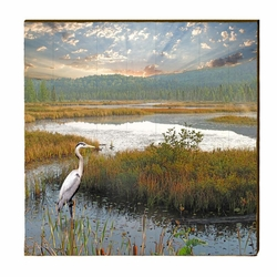 Mill Wood Coastal Art <font color=a8bb35> New Arrivals</font>