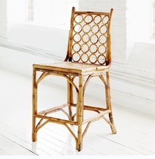 Moderne Maru Counter Stool <font color=a8bb35> NEW</font>