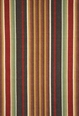 Montana Stripe Cotton Rug