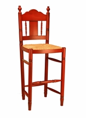 Nantucket Barstool 30""