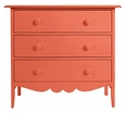 Nellie 3-Drawer Chest