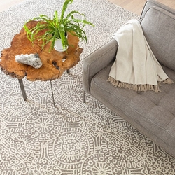 Neutral Rugs