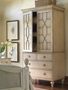 New Hope Linen Press