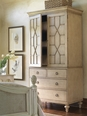 Somerset Bay New Hope Linen Press