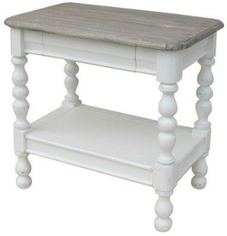 Newport Side Table<font color=a8bb35> Most colors stocked</font>